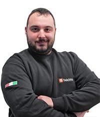 Antonio-200x233