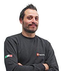 Roberto-200x233